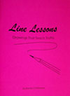 linelessons