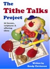 Tithe Talks Project